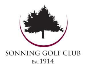 SGC Est 1914 Logo MASTER