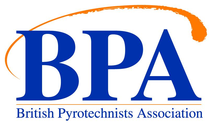 BPA Logo.jpg