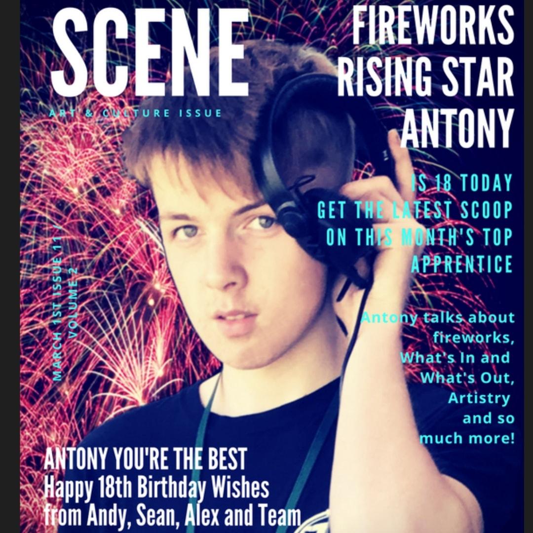Star Fireworks Blog (1)-min (1).jpg