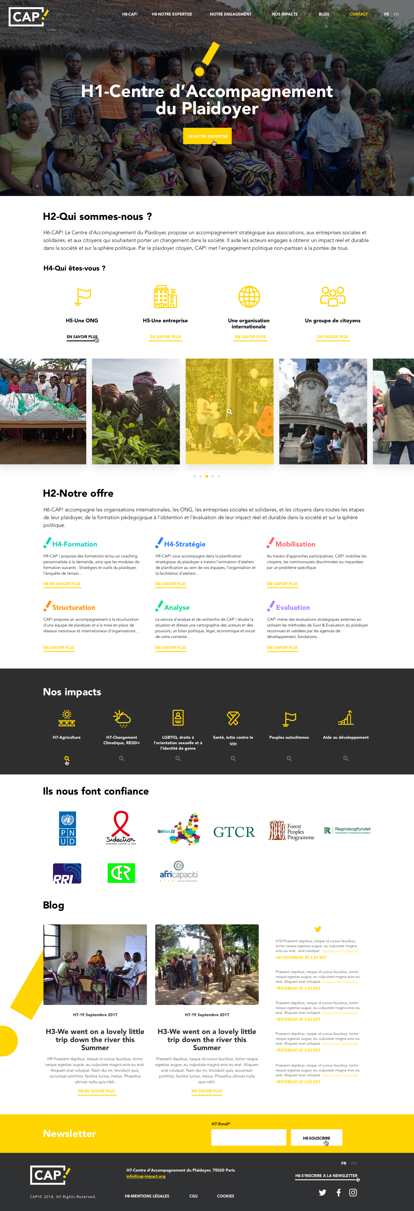 homepage_hover.png