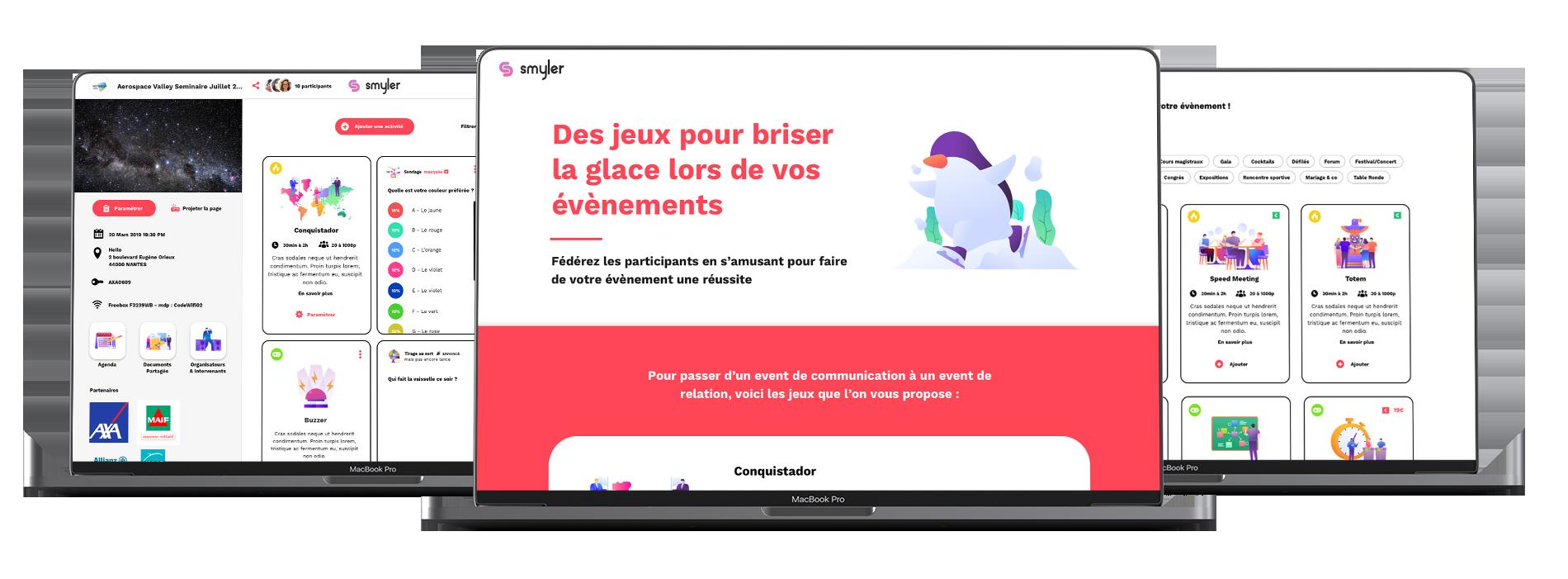 Mockup_presentation.png