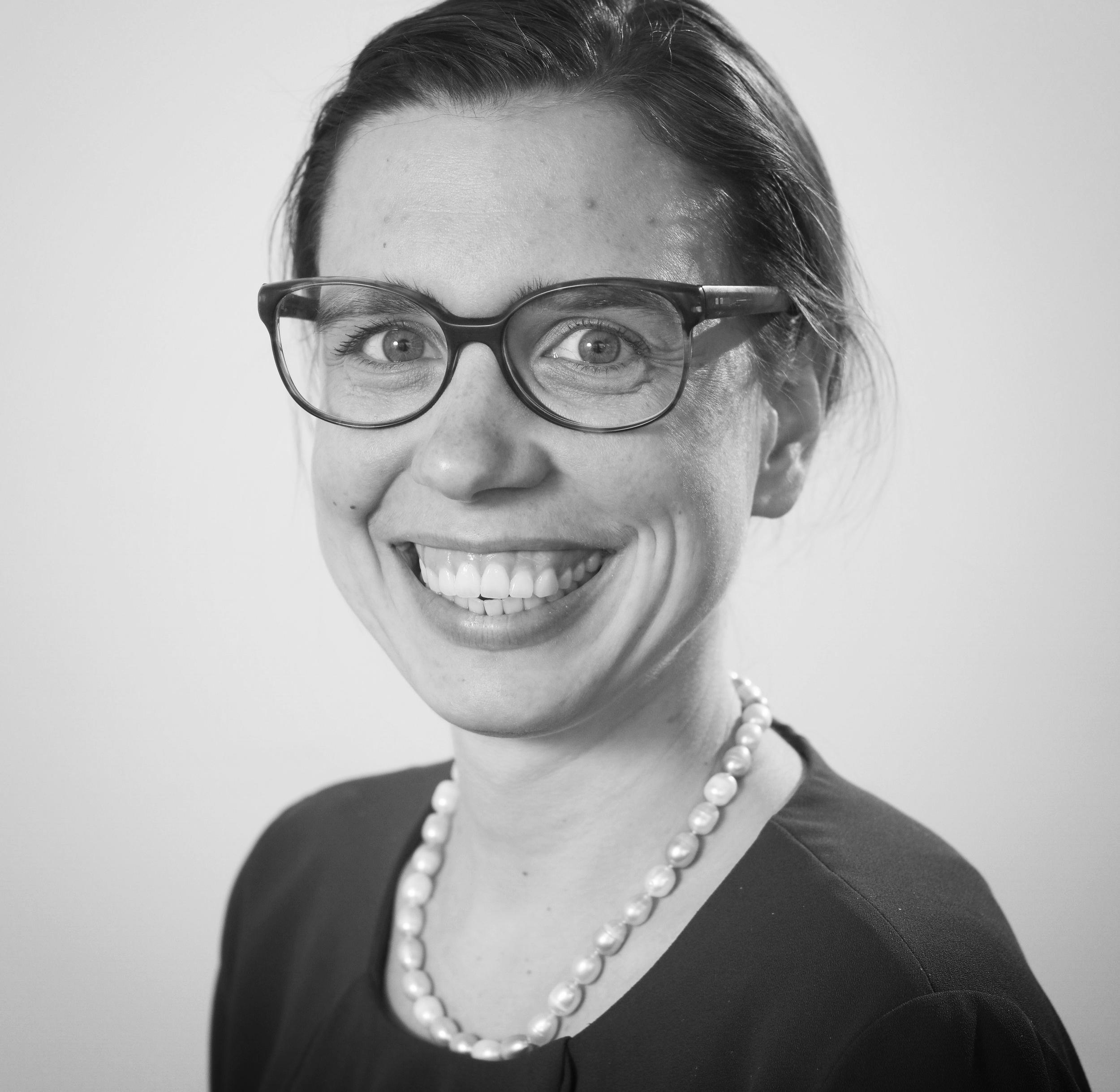 Marianne Zeyringer 1.jpg