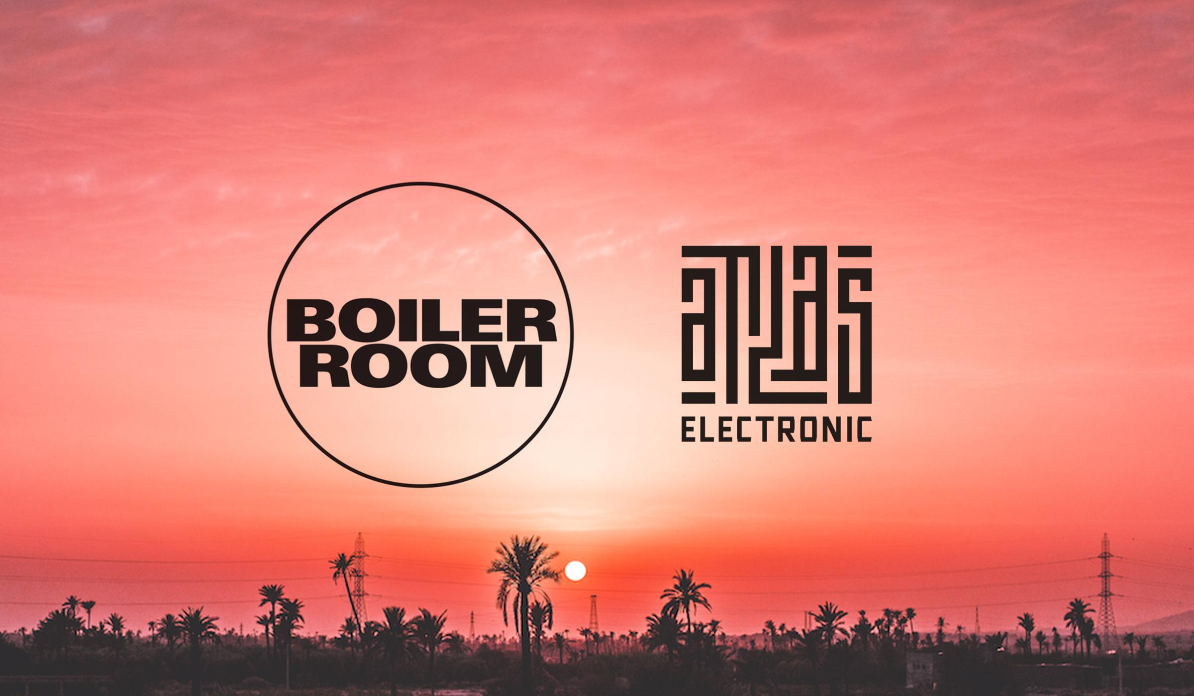 Boiler-Room-Marrakech.jpg