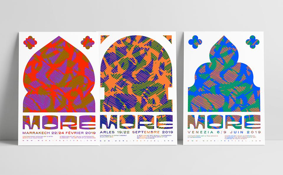 MoreFest-Marrakech.png