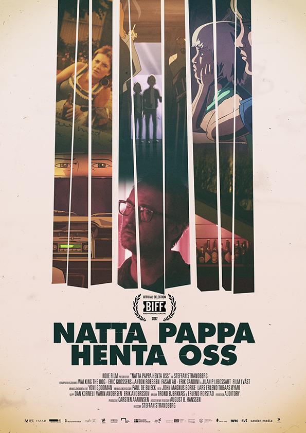 Natta poster_biff_2.png