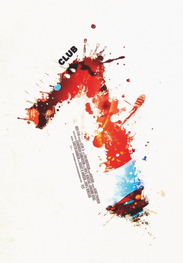 C7-poster_design-Alen_hjemmeside.jpg