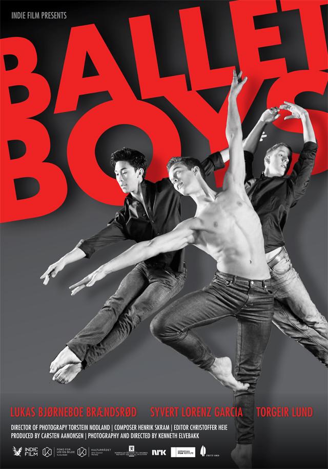 ballet_Poster_3_hjemmeside.jpg