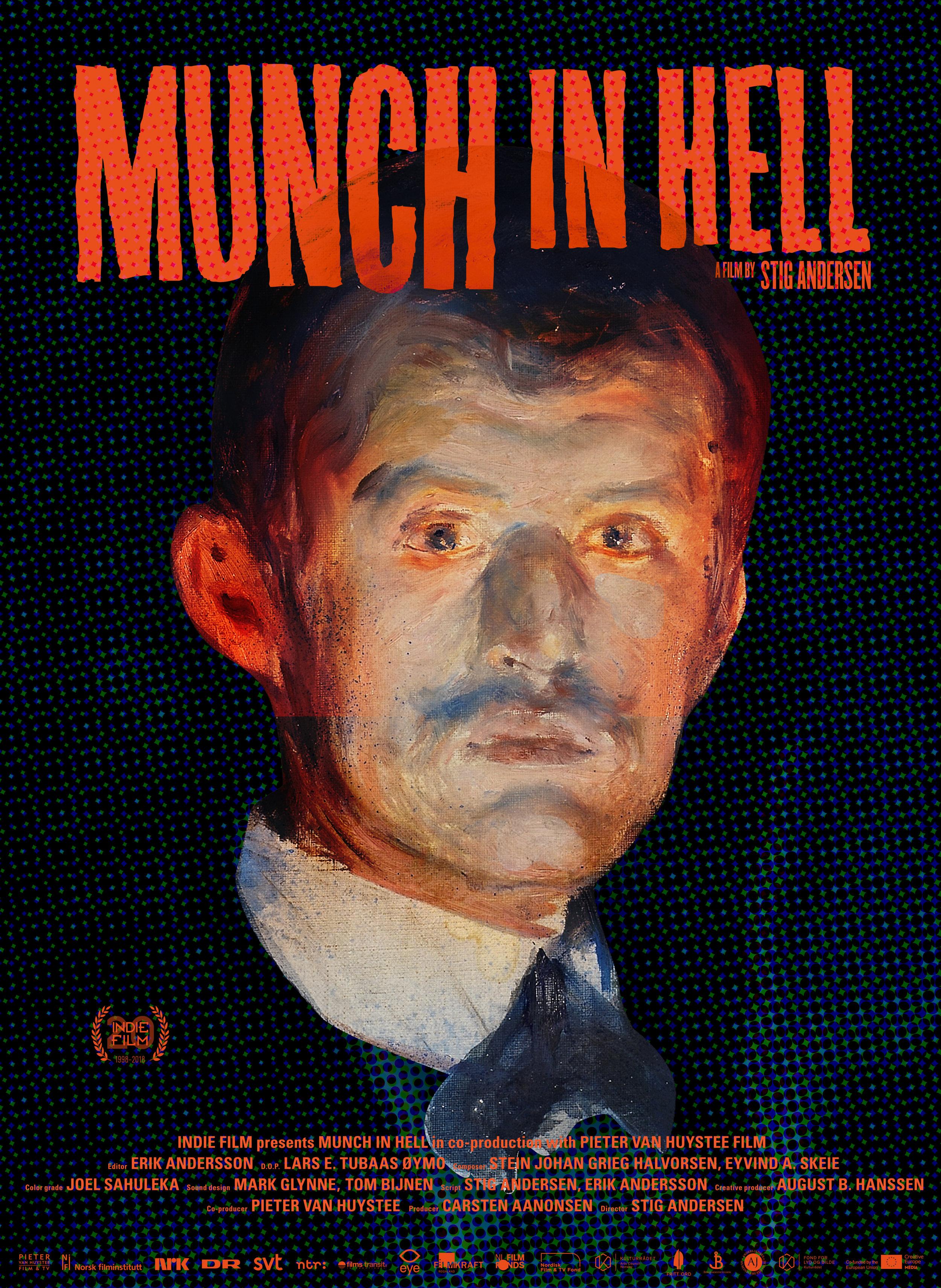 MunchInHell_poster_final_UK.jpg