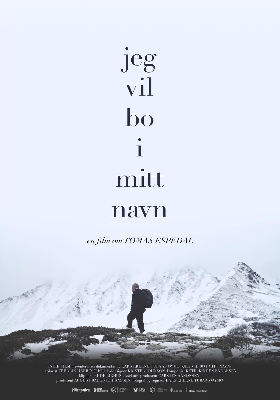 BO-PLAKAT_norsk_liten.jpg