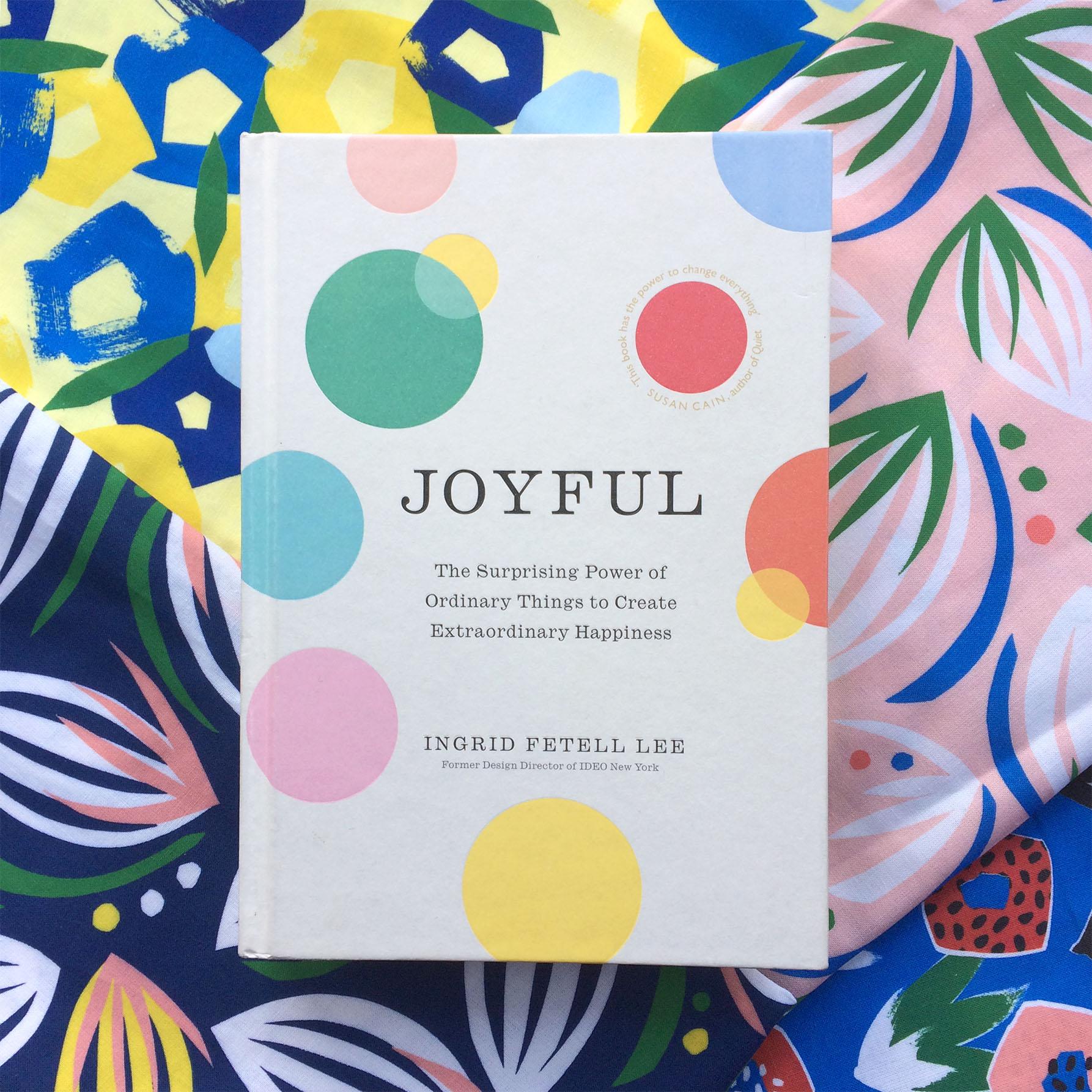 Joyful scaled for web.jpg