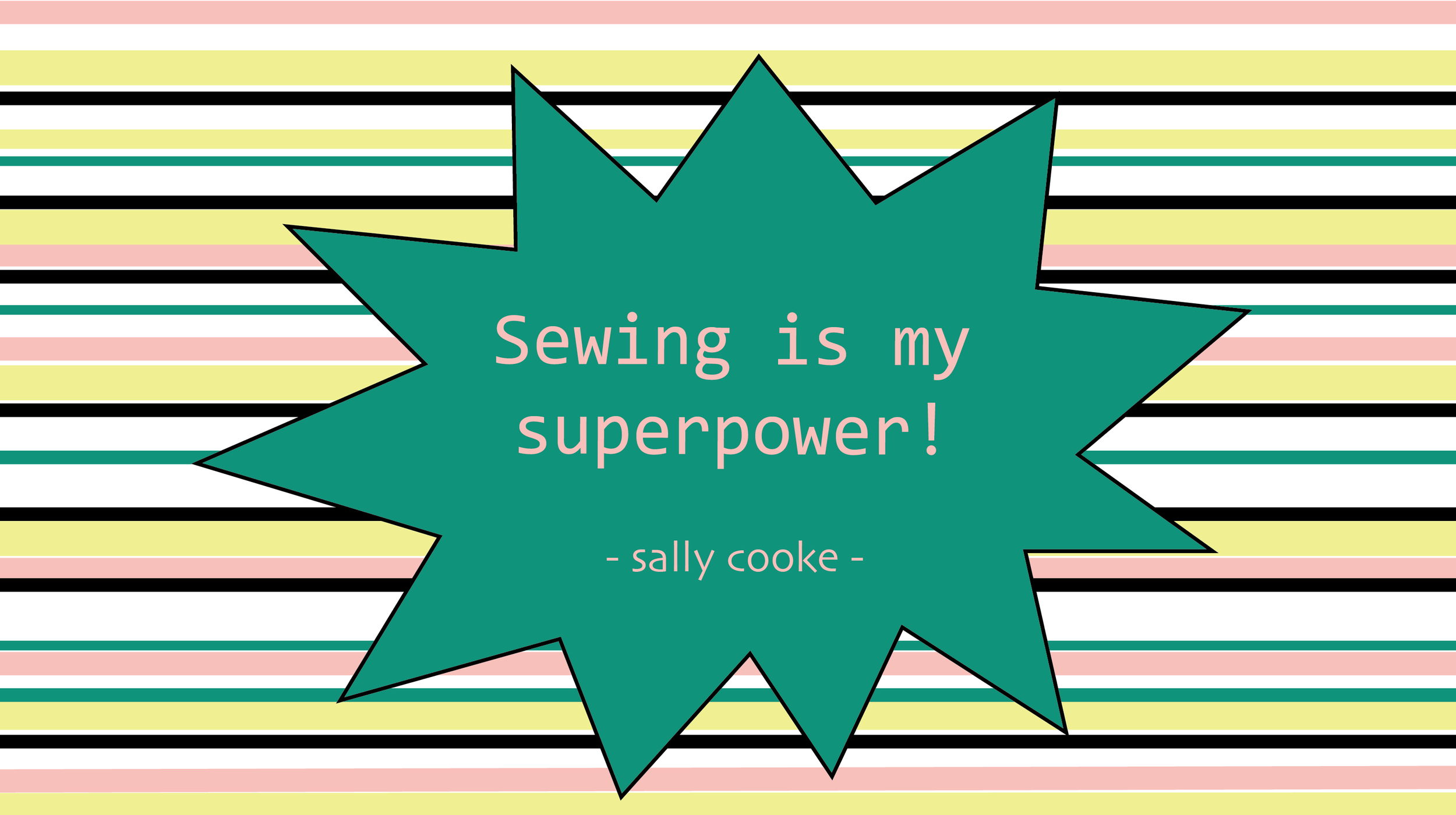 Sewing is a superpower oblong.png