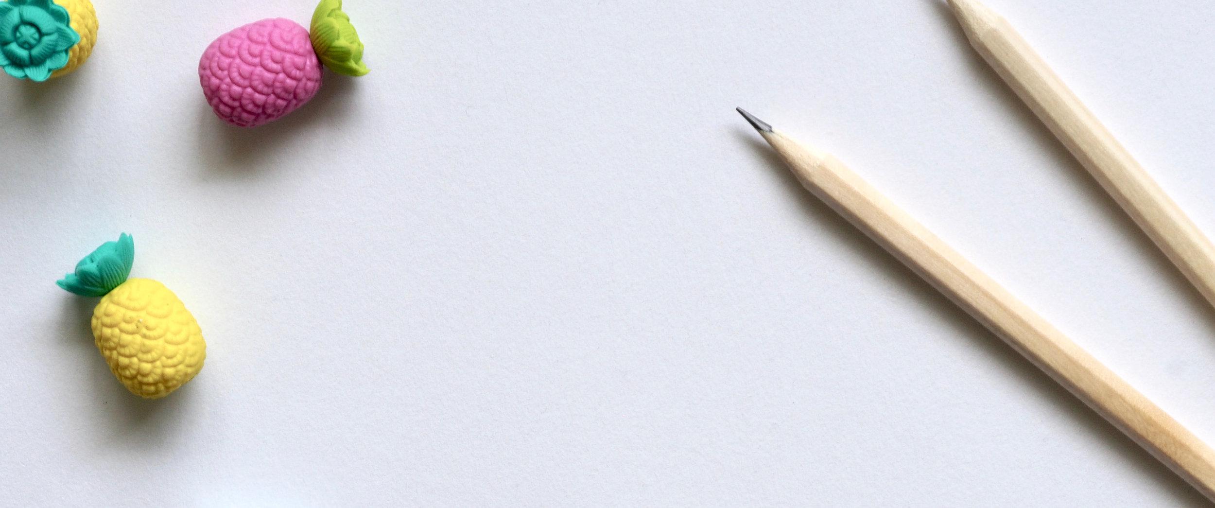 Projektitoimisto Kajo::Markkinointi,Myynti,Verkkosivut,Innovointi,Promootio::Blogi