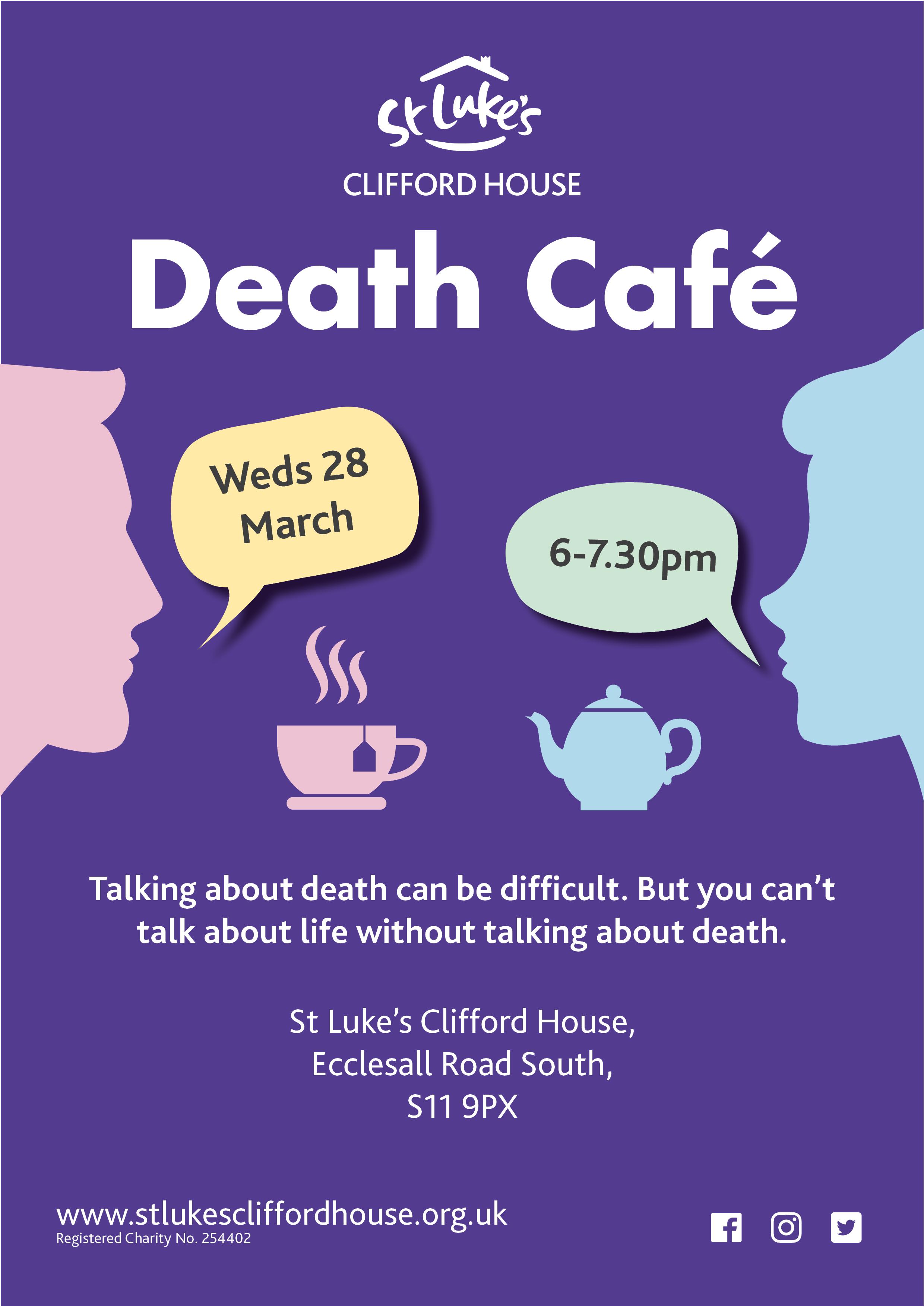 Death Café Poster.png