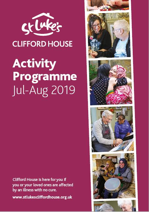 Activity programme.png