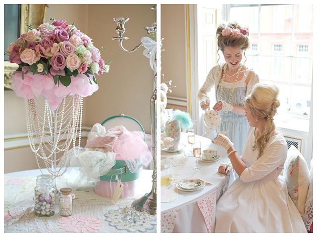Marie_Antoinette_Luxury_Wedding_Shoot_Pastel_Weddings_Ideas_Before_the_Big_Day_Wedding_Blog_002.jpg