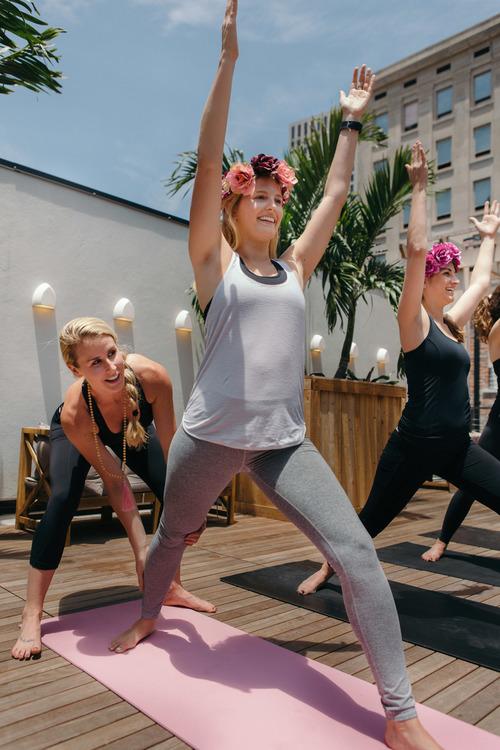 Nola+Tribe+Yoga+-+Bridal+Assists.jpg
