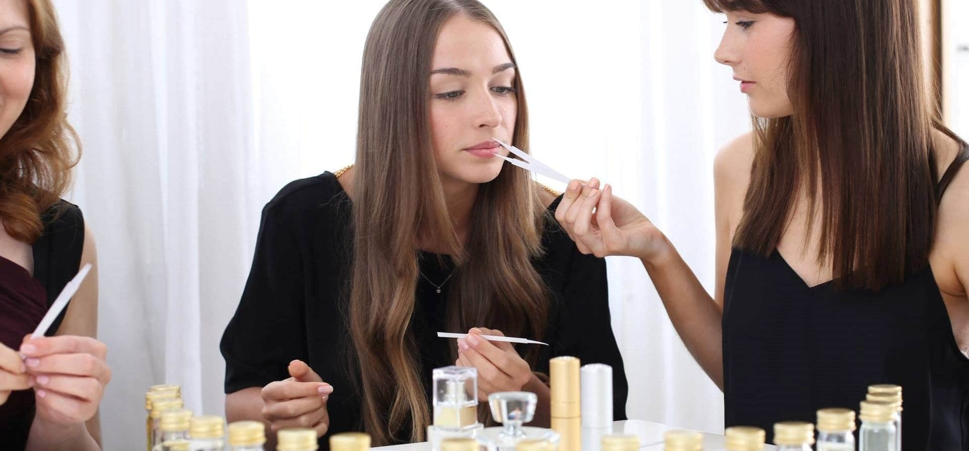 make-your-own-perfume