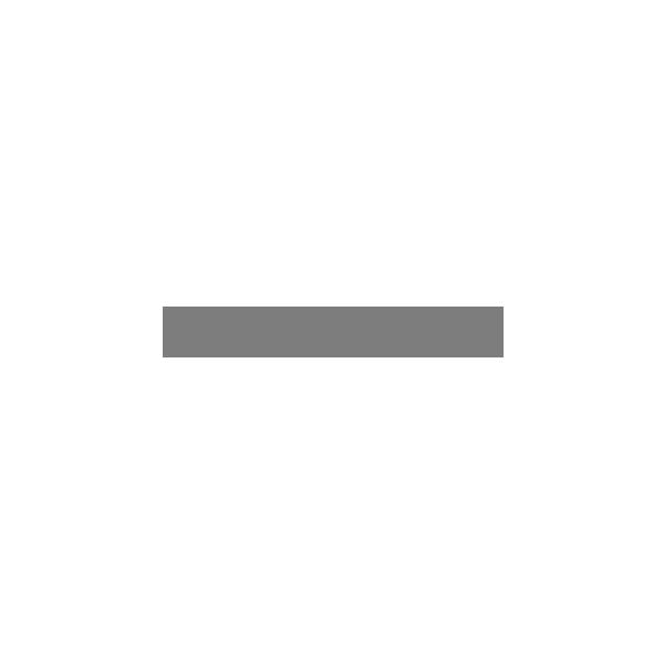 TomFord-logo-grey-sqr.png