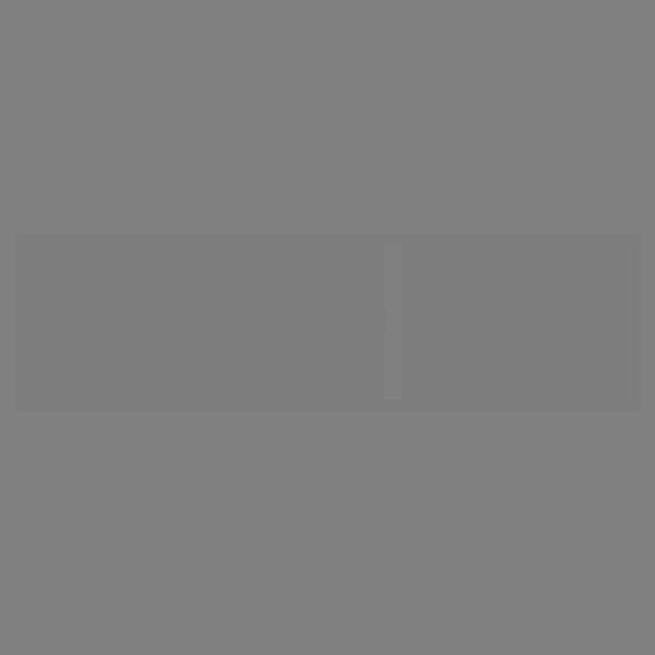 dazed grey.png