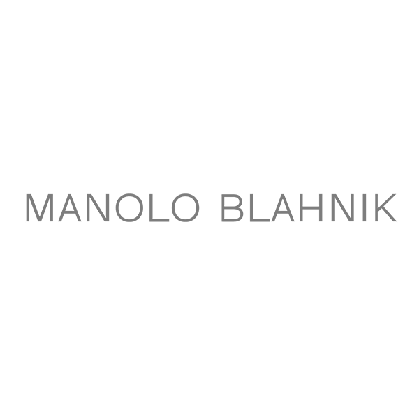 manolo-grey.png
