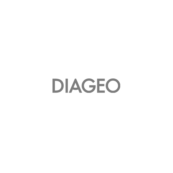 diageo-grey.png