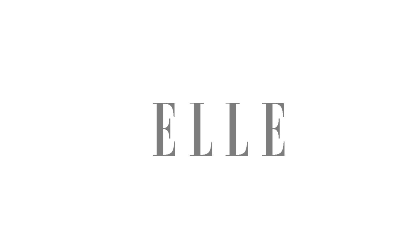 ELLE GREY WEB SMALL.jpg