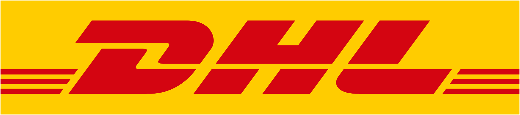 DHL_rgb.png