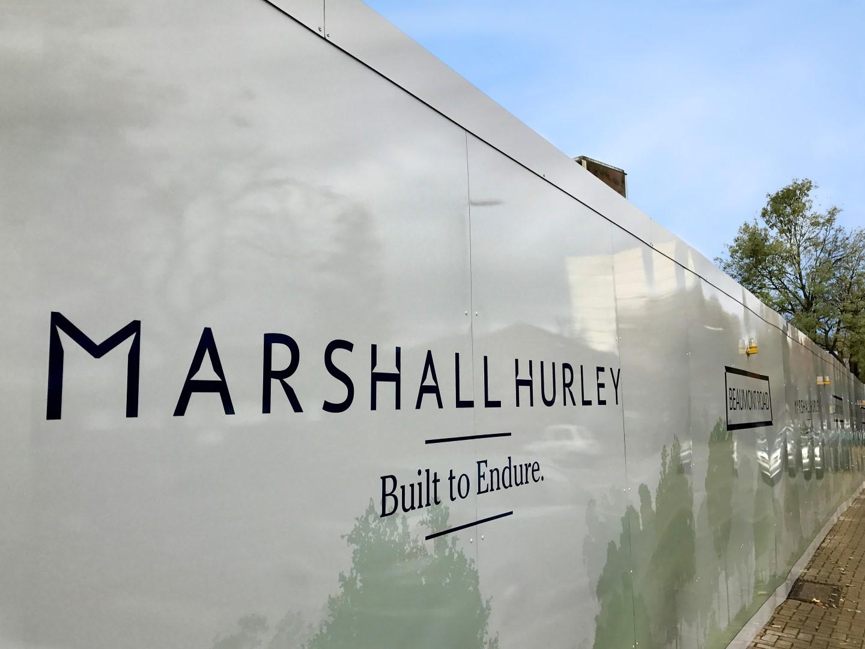 Marhsall Hurley_Hoarding.jpg