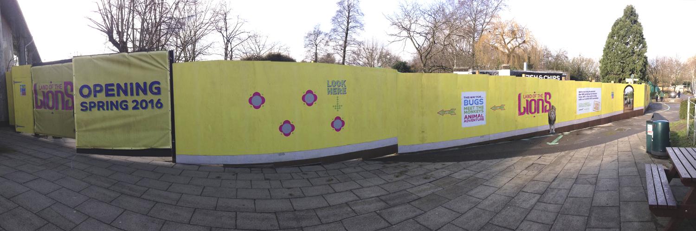 London Zoo Hoarding Pano.jpg
