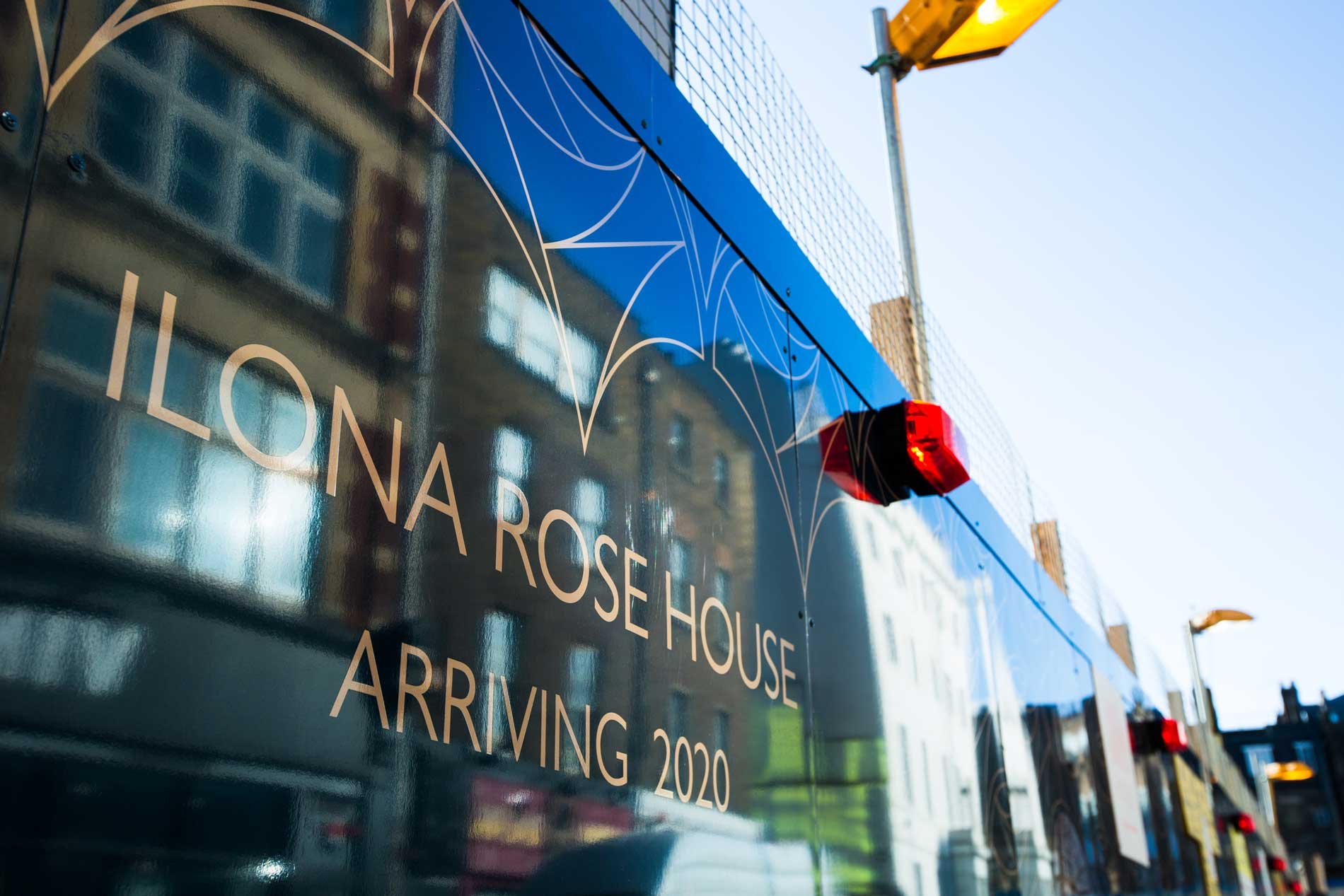 LRIlona-Rose-House-2018-007.jpg