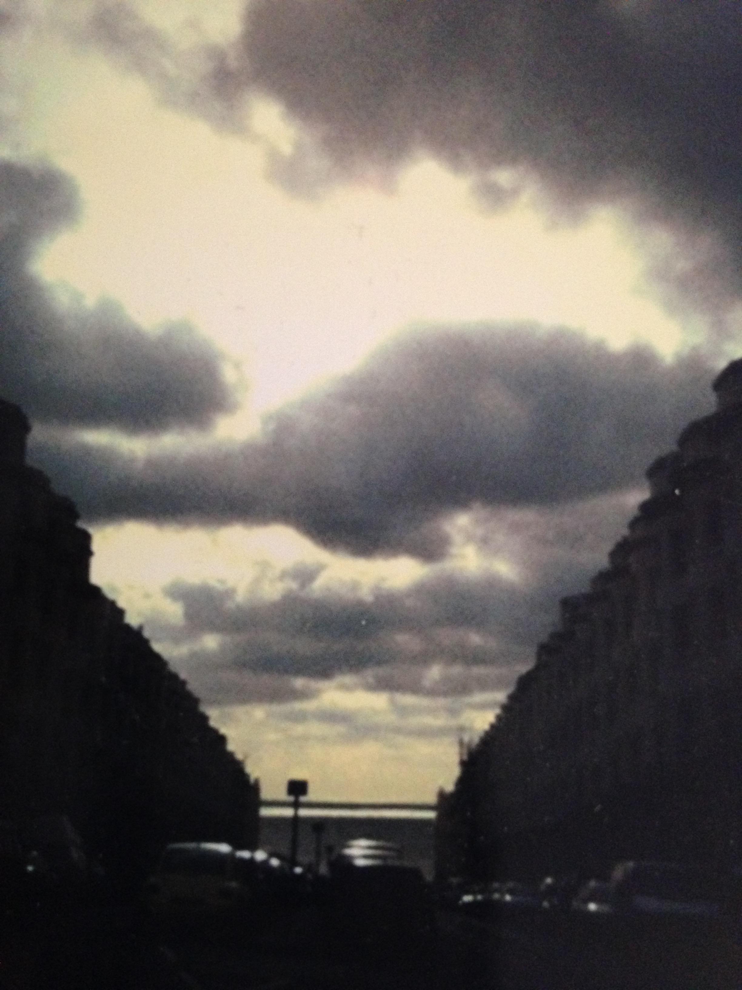 Brighton street 1.jpg