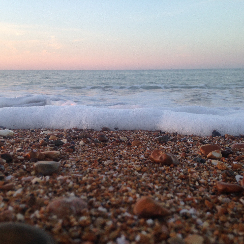 Sea Foam Close.jpg