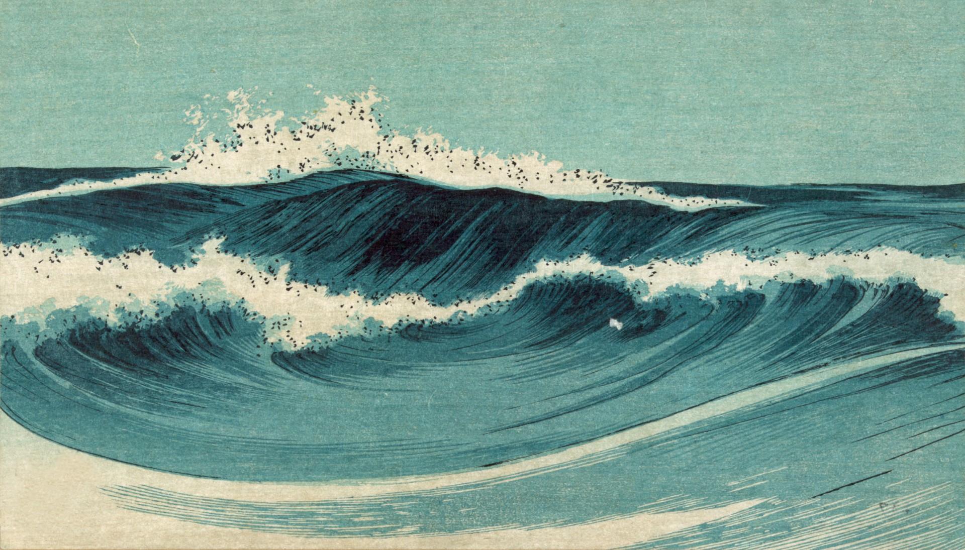 japanese-waves-painting.jpg
