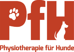 Logo_Physiotherapie_fuer_Hunde