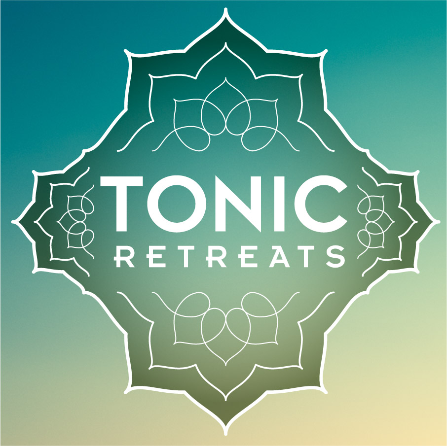 Tonic-retreats-logo.jpg