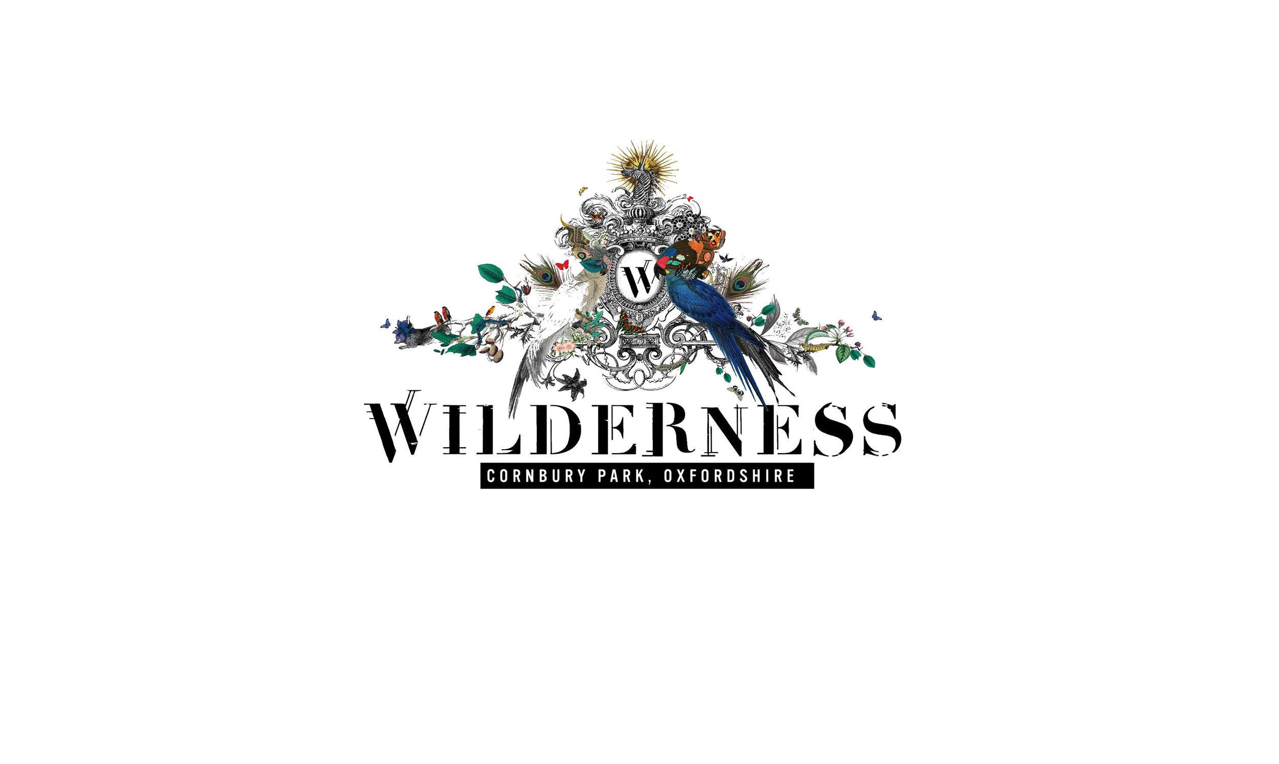 Wilderness-Logo31.jpg