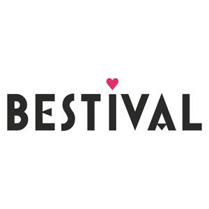 bestival-logo-web.jpg