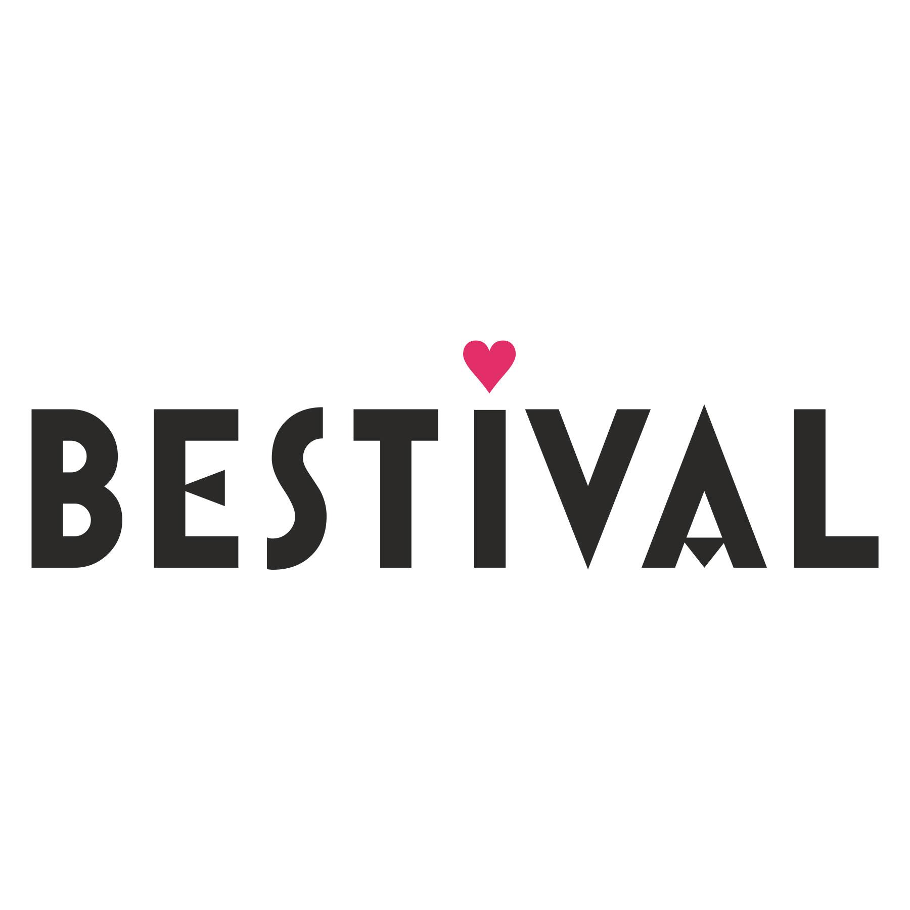 bestival-logo.jpg