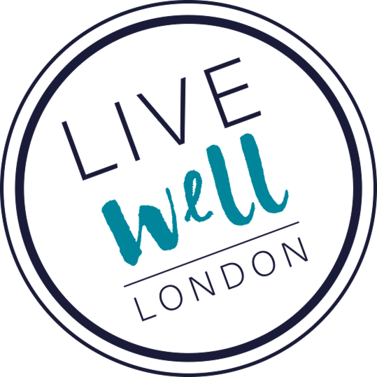 LIVE-WELL-LOGO-FINAL-transparent.png