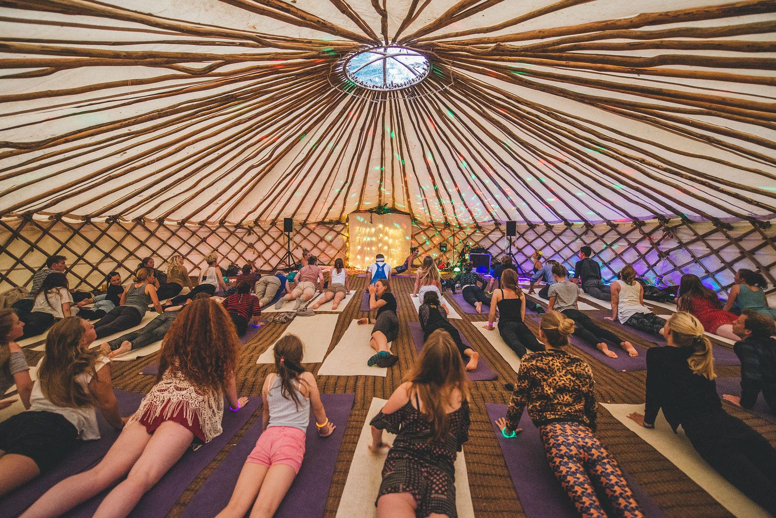 disco_yoga01_website_image_wwgt_standard.jpg