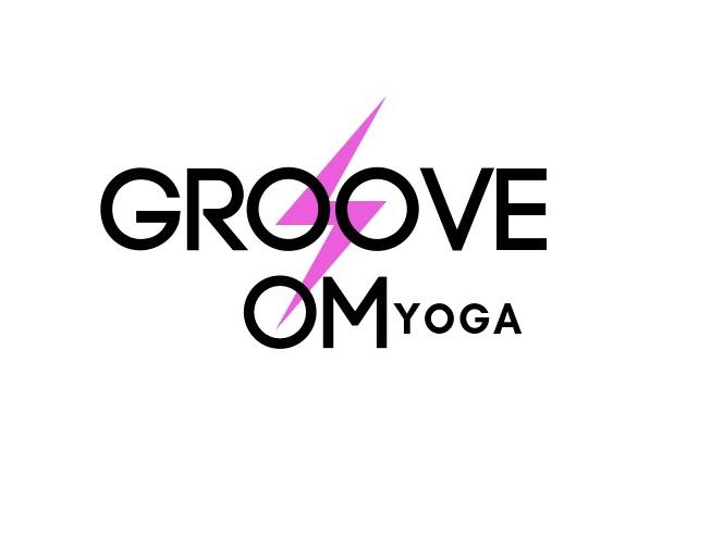 GrooveOmLogo2019.jpeg