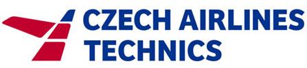 czech-airlines-technics.jpg