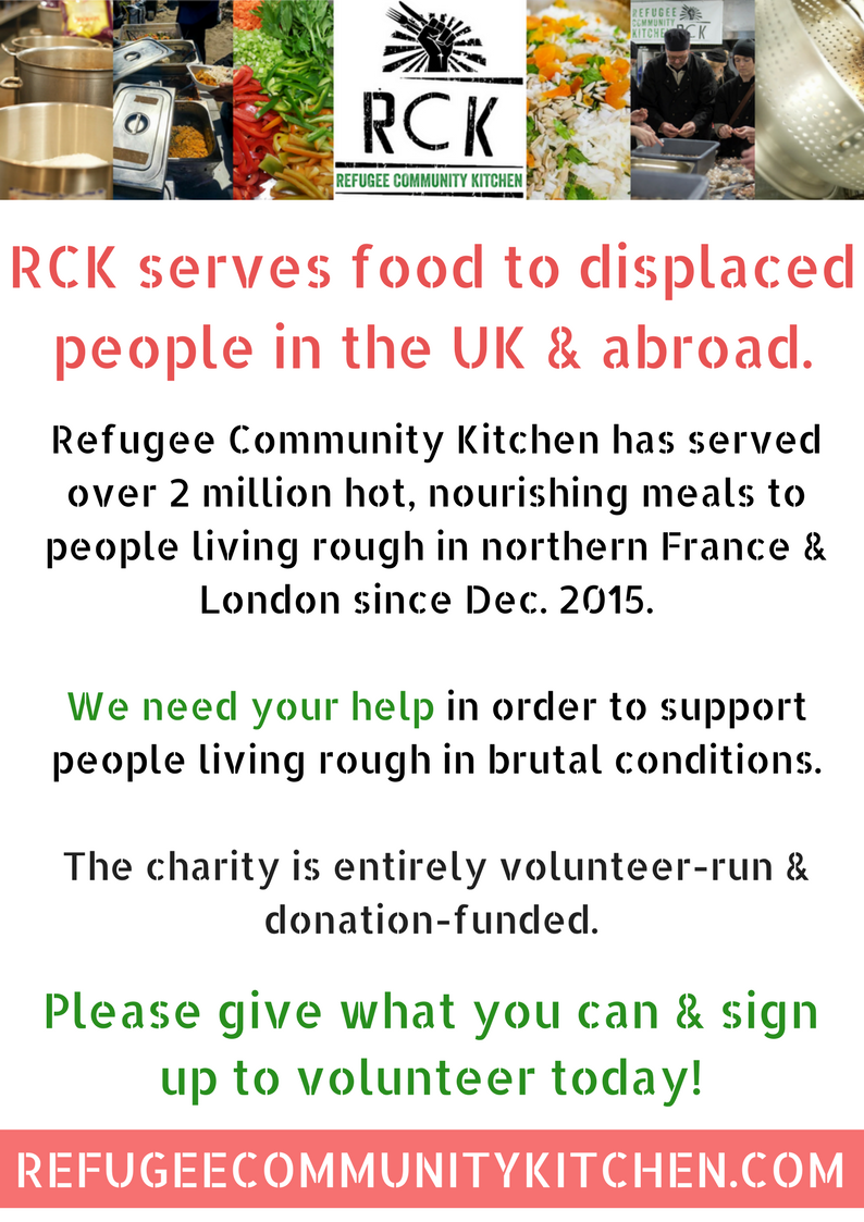 RCK Flyer 2 March 2018 PNG.png