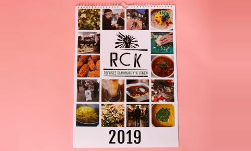 RCK calendar 2019.jpg