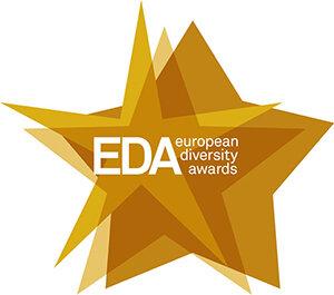 European Diversity Award.jpg