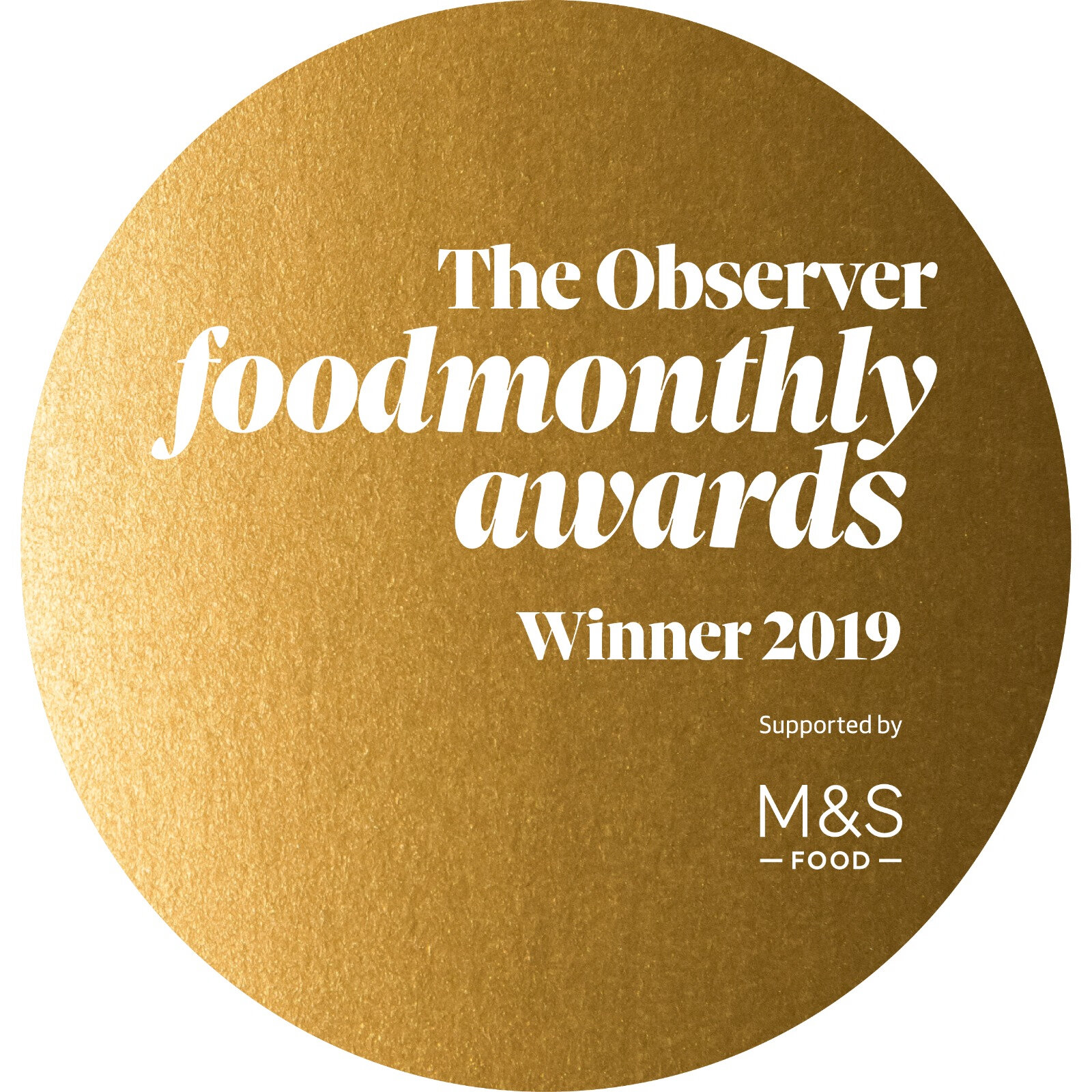 observer food monthly awards .jpg