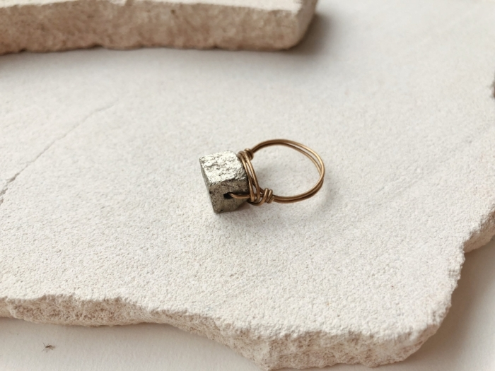 Fortune Ring - 150 rmb .jpg