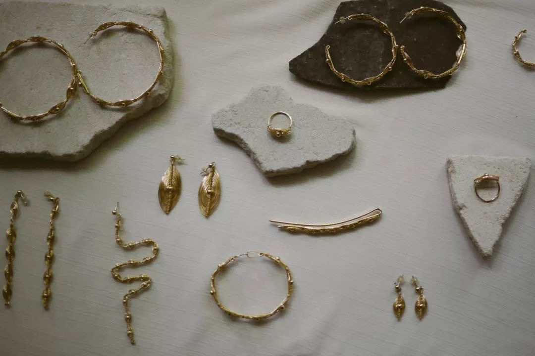 Serpentine - The Gold collection