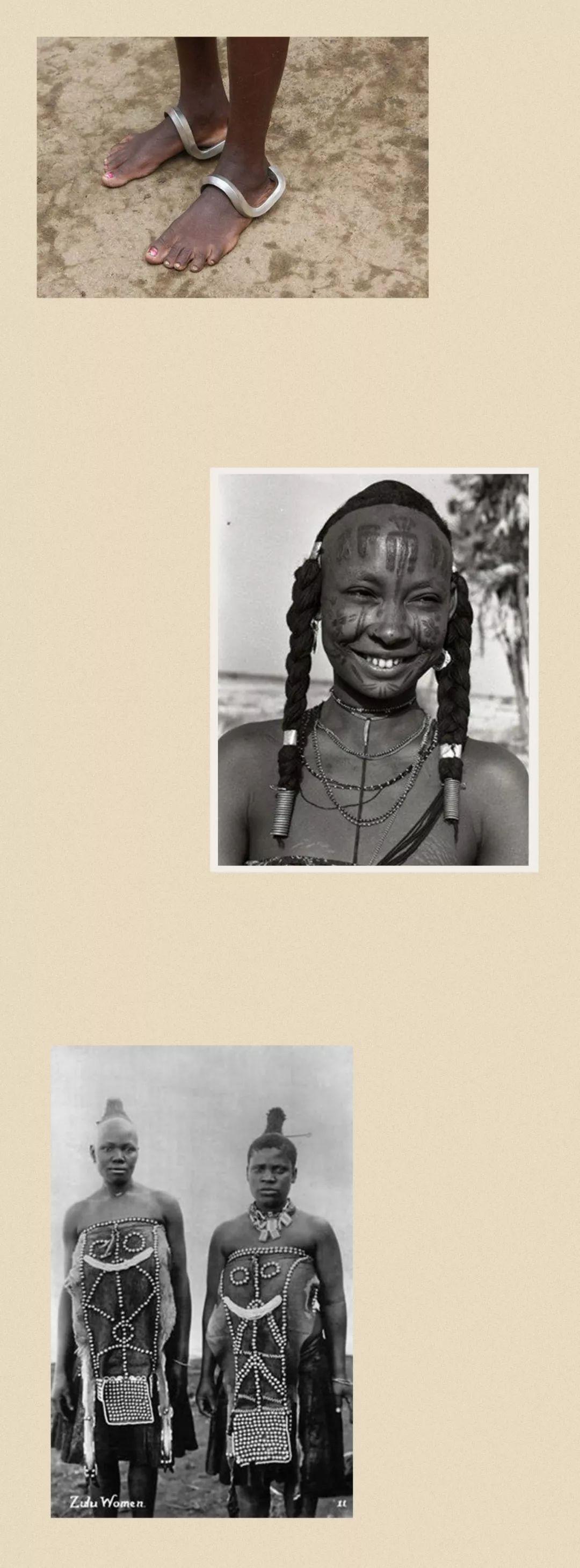Tribal fantasy in Orissa by RURO photography  Chad woman  Zulu Women, 1904, South Africa