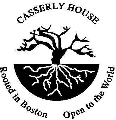 casserly-logo_3.png